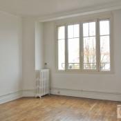 Nancy, Apartamento 2 assoalhadas, 41 m2
