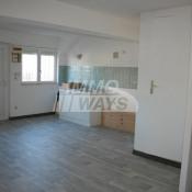 produit d'investissement Appartement 1 pièce Canet-en-Roussillon