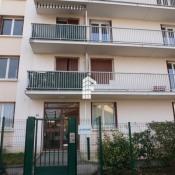 Villeurbanne, Appartement 2 pièces, 63 m2