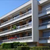Maisons Laffitte, Appartement 4 pièces, 80 m2
