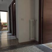 Rome, Apartment 3 rooms, 90 m2