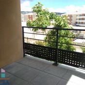 Cavaillon, Appartement 2 pièces, 40,82 m2