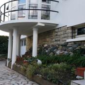 viager Maison / Villa 4 pièces Anglet