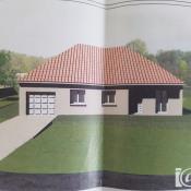vente Maison / Villa 4 pièces Fontvannes
