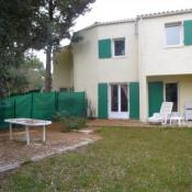 vente Maison / Villa 3 pièces Saint-Trojan-les-Bains