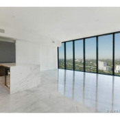 Miami, Apartment 2 rooms,