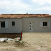 Maison avec terrain Saint-Ouen-d'Aunis 85 m²