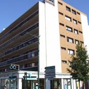 Chelles, Apartamento 2 assoalhadas, 63 m2
