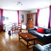 vente Maison / Villa 5 pièces Courneuve