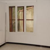 Rental apartment Quissac 550€cc - Picture 7