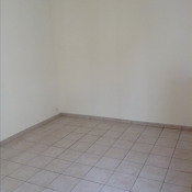 Rental apartment St quentin 380€cc - Picture 4