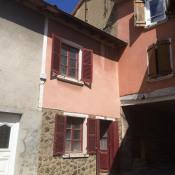 vente Maison / Villa 2 pièces Panissieres