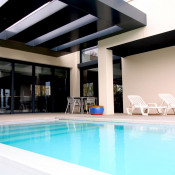 vente de prestige Maison / Villa 5 pièces Eaunes