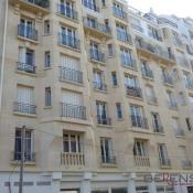 Issy les Moulineaux, Apartment 4 rooms, 83 m2