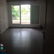Bourges, Apartamento 2 assoalhadas, 38,92 m2