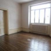 location Appartement 3 pièces Nantua