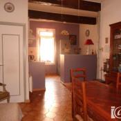 Sète, квартирa 3 комнаты, 56 m2