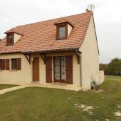 vente Maison / Villa 7 pièces Maulette