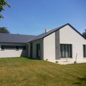 vente Maison / Villa 6 pièces Sainte-Anne-sur-Brivet