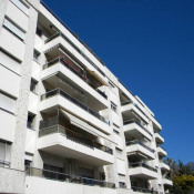 vente Appartement 3 pièces Roquebrune-Cap-Martin