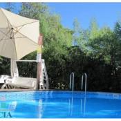 vente Maison / Villa 8 pièces Saint Raphael