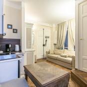 Paris 1er, Wohnung 2 Zimmer, 30 m2