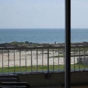 location vacances Appartement 2 pièces Quiberon