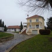 vente Maison / Villa 9 pièces Bellerive-sur-Allier