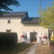 vente Maison / Villa 3 pièces Eyrein