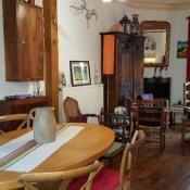 Boulogne Billancourt, Maison / Villa 5 pièces, 108 m2