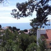 Málaga, 805 m2