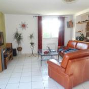 Sale house / villa St jean de bournay 313000€ - Picture 5