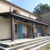 Lalinde, Maison / Villa 10 pièces, 250 m2