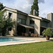 Bordeaux, Architektenhaus 7 Zimmer, 236 m2