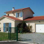 vente Maison / Villa 5 pièces Chandon