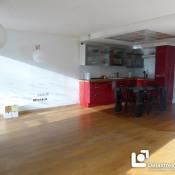 Albigny sur Saône, Appartement 4 pièces, 82,3 m2