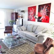 vente Maison / Villa 4 pièces Périgny
