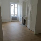 Caluire et Cuire, Appartement 2 pièces, 46,53 m2