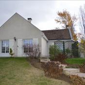 vente Maison / Villa 6 pièces Le Poinconnet