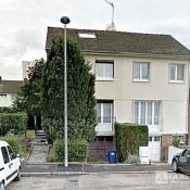 vente Maison / Villa 5 pièces Rouen