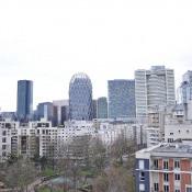Courbevoie, Apartamento 5 assoalhadas, 100,55 m2