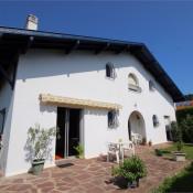 Ciboure, Maison / Villa 10 pièces, 290 m2