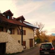 Vente maison / villa Frangy 359000€ - Photo 1