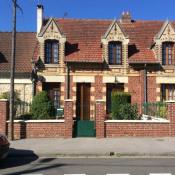 viager Maison / Villa 3 pièces Lacroix St Ouen