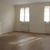 Chartres, Studio, 38 m2