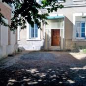 location Maison / Villa 2 pièces Chateau Renault