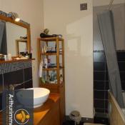 Sale apartment St brieuc 87330€ - Picture 6
