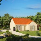 Maison 3 pièces + Terrain La Roche-Bernard