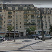 Châtillon, Apartamento 4 assoalhadas, 84 m2