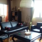 Saint Sébastien sur Loire, Appartement 4 pièces, 76,5 m2